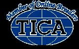 TICA Member of Online Breeders
